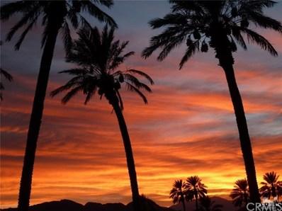 51221 Via Sorrento, La Quinta, CA 92253 - MLS#: 218005826DA