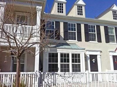 5566 Coltrane Street, Ventura, CA 93003 - MLS#: 218005838