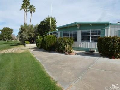 32391 Merion Drive, Thousand Palms, CA 92276 - MLS#: 218005852DA