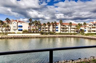 1720 Emerald Isle Way, Oxnard, CA 93035 - MLS#: 218005889