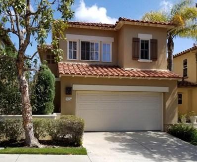 1175 Corte Riviera, Camarillo, CA 93010 - MLS#: 218005908