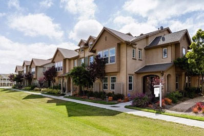 355 Feather River Place, Oxnard, CA 93036 - MLS#: 218005912