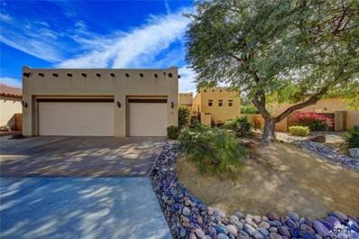 50 Payson Circle, Palm Desert, CA 92211 - MLS#: 218005922DA