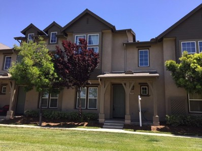 365 Feather River Place, Oxnard, CA 93036 - MLS#: 218005981