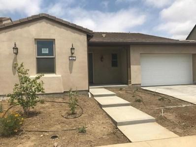 202 Los Altos Street, Ventura, CA 93004 - MLS#: 218006079