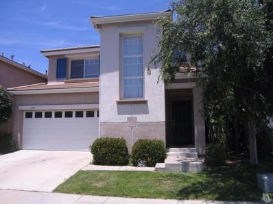 5555 Sienna Way, Westlake Village, CA 91362 - MLS#: 218006128