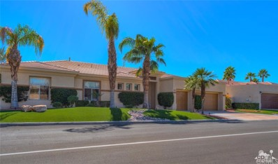 75965 Armour Way, Palm Desert, CA 92211 - MLS#: 218006160DA