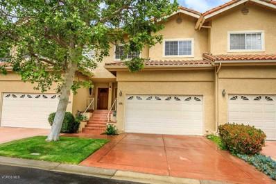 3007 Hillcrest Drive, Westlake Village, CA 91362 - MLS#: 218006221