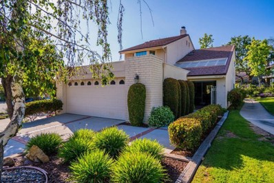 32133 Sailview Lane, Westlake Village, CA 91361 - MLS#: 218006267