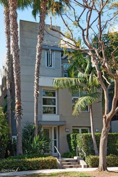 13019 Discovery, Playa Vista, CA 90094 - MLS#: 218006290