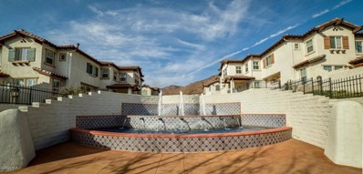 157 Via Aldea, Newbury Park, CA 91320 - MLS#: 218006300