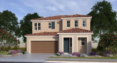 24226 Arroyo Spring Drive, Valencia, CA 91354 - MLS#: 218006324