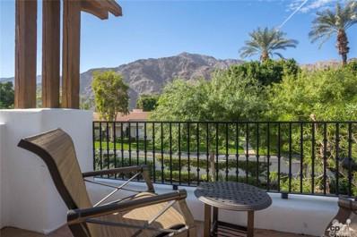 77140 Vista Flora, La Quinta, CA 92253 - MLS#: 218006342DA