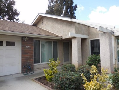 9206 Village 9, Camarillo, CA 93012 - MLS#: 218006409