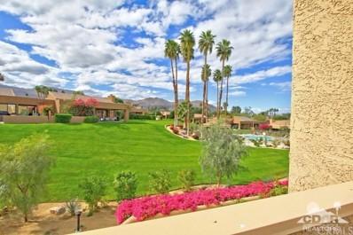 73410 Irontree Drive, Palm Desert, CA 92260 - MLS#: 218006442DA