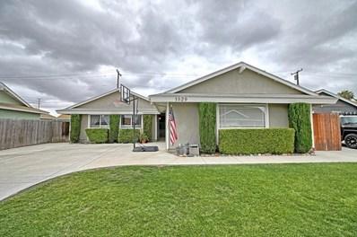 1029 Concord Avenue, Ventura, CA 93004 - #: 218006468