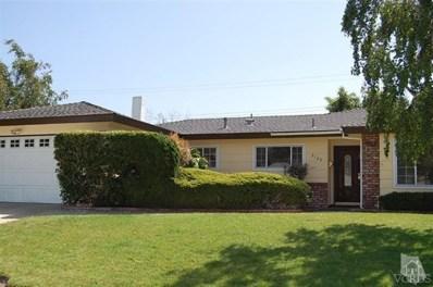 2140 Lonsdale Street, Camarillo, CA 93010 - MLS#: 218006505