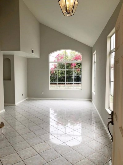 550 Clipper Drive, Oxnard, CA 93033 - MLS#: 218006537