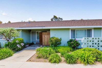 174 Alta, Port Hueneme, CA 93041 - MLS#: 218006553