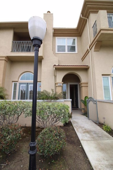 1255 Bayside Circle, Oxnard, CA 93035 - MLS#: 218006568