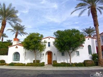77150 Vista Flora, La Quinta, CA 92253 - MLS#: 218006580DA