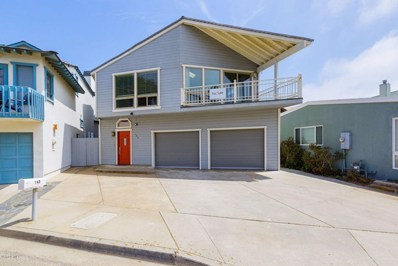 140 Santa Ana Avenue, Oxnard, CA 93035 - MLS#: 218006614