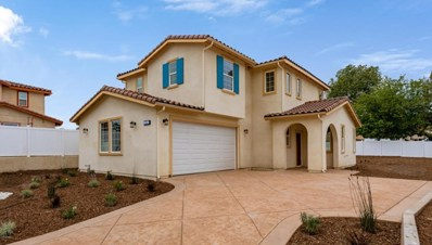 162 Houston Drive, Thousand Oaks, CA 91360 - MLS#: 218006677