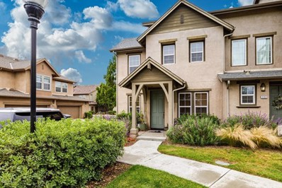 331 Feather River Place, Oxnard, CA 93036 - MLS#: 218006684