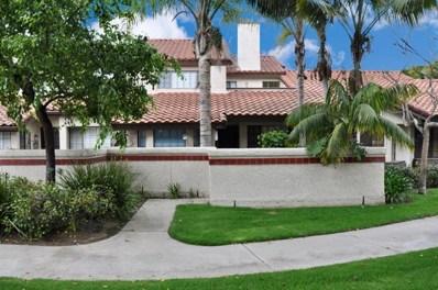 454 Las Palomas Drive, Port Hueneme, CA 93041 - MLS#: 218006729