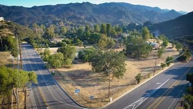 28825 Lake Vista Drive, Agoura Hills, CA 91301 - MLS#: 218006750