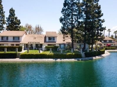 326 Sonora Drive, Camarillo, CA 93010 - MLS#: 218006766