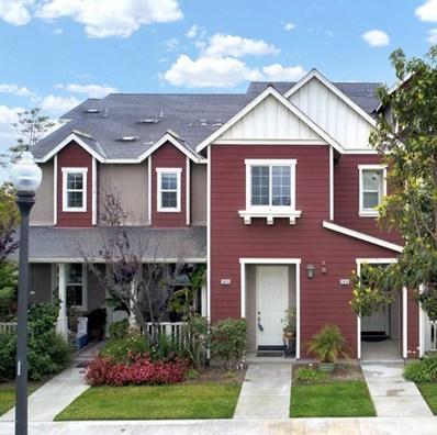 3020 Moonlight Park Avenue, Oxnard, CA 93036 - MLS#: 218006799