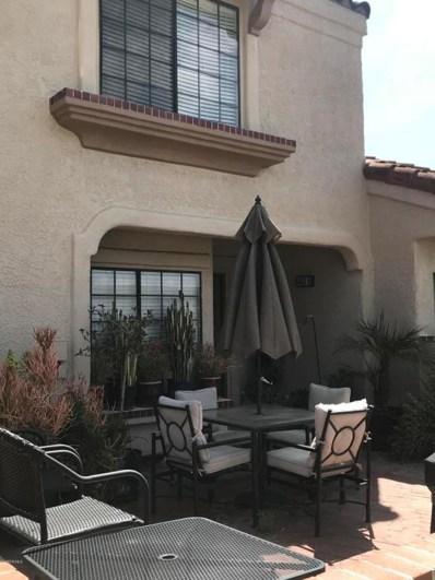 462 Country Club Drive UNIT B, Simi Valley, CA 93065 - MLS#: 218006887