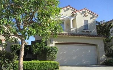 979 Corte Augusta, Camarillo, CA 93010 - MLS#: 218006894