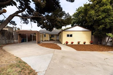 2134 Johnson Drive, Ventura, CA 93003 - MLS#: 218006925