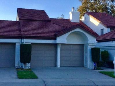 1232 Mission Verde Drive, Camarillo, CA 93012 - MLS#: 218006937