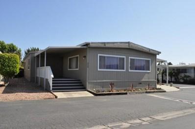 329 Rodgers Street, Ventura, CA 93003 - MLS#: 218007032
