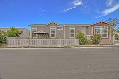 152 Geranium Way, Ventura, CA 93004 - MLS#: 218007075