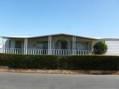 303 Rodgers Street, Ventura, CA 93003 - MLS#: 218007126
