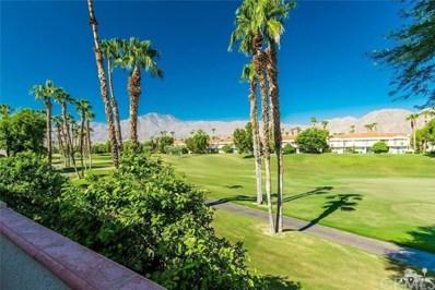 55421 Winged Foot, La Quinta, CA 92253 - MLS#: 218007142DA