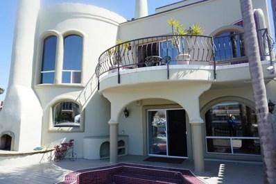 2220 Monaco Drive, Oxnard, CA 93035 - MLS#: 218007144