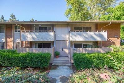 31535 Lindero Canyon Road UNIT 15, Westlake Village, CA 91361 - MLS#: 218007153