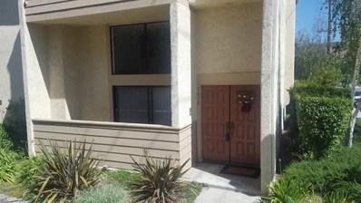 5438 Las Virgenes Road, Calabasas, CA 91302 - MLS#: 218007207