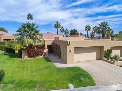 73444 Mariposa Drive, Palm Desert, CA 92260 - MLS#: 218007262DA