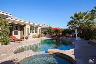 150 Merano Way, Palm Desert, CA 92211 - MLS#: 218007294DA