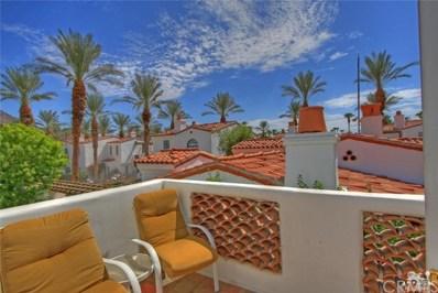 77438 Vista Flora, La Quinta, CA 92253 - MLS#: 218007322DA