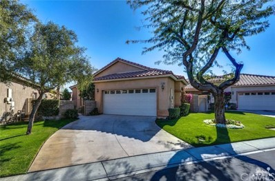 45658 Big Canyon Street, Indio, CA 92201 - MLS#: 218007358DA