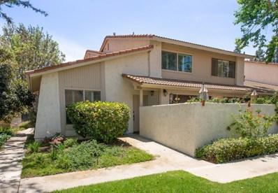 302 Sonora Drive, Camarillo, CA 93010 - MLS#: 218007439
