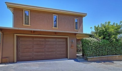 3198 Grove Street, Ventura, CA 93003 - MLS#: 218007467