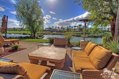745 Red Arrow, Palm Desert, CA 92211 - MLS#: 218007540DA